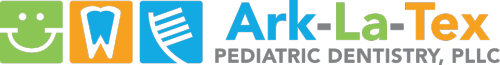 Ark-La-Tex Pediatric Dentistry