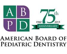 New Boston Pediatric dnetist - member of the American Board of Pediatric Dentistry